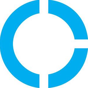Minexcoin ico