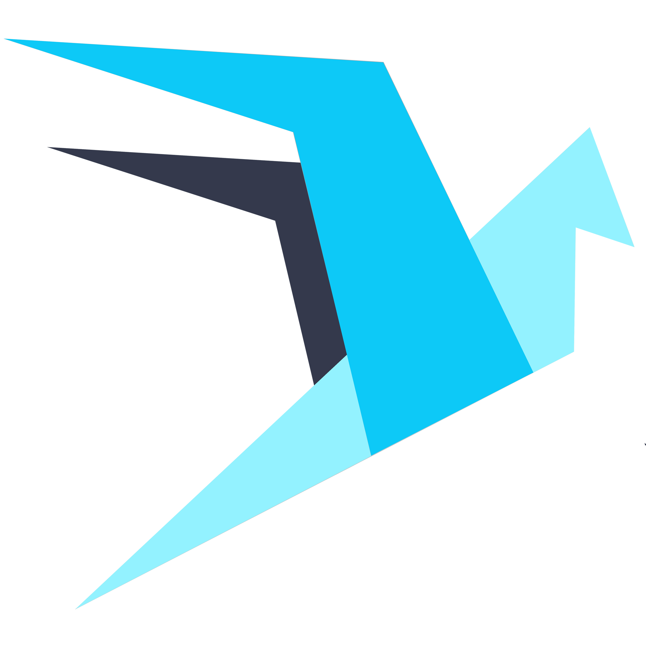 Wings ico